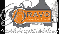 Restaurant Bravo St-Lazare Pizzeria